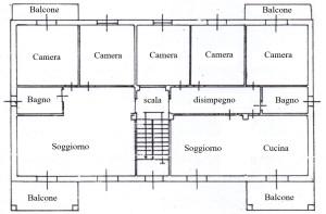 1349-planimetria