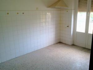 1505-a-2-cucina