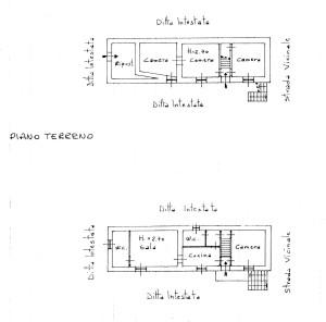 1505-b-planimetria