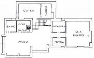 1741-planimetria-piano-seminterrato