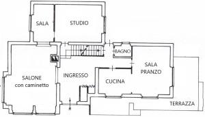 1741-planimetria-piano-terra
