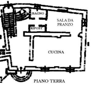 21-2018-planimetria-piano-terra