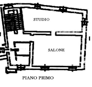 22-2018-planimetria-piano-primo