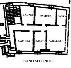 23-2018-planimetria-piano-secondo