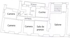 26-planimetria