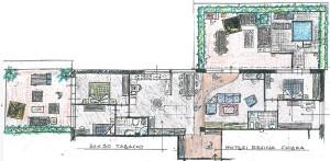 fusione-alloggi-11-12-b