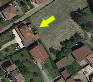 foto-satellite