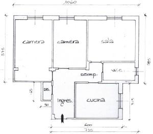 planimetria-alloggio